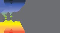 carroserie-de-cock-logo
